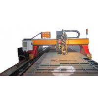 Buy cheap CNC Cutting & Dr Cutting&engraving machine from wholesalers