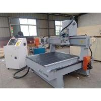Buy cheap china 1313 ATC CNC Router for Plastic Engraving Machine 3D CNC Carving Wooden Furniture from wholesalers