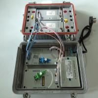 All-in-one EOC Master Ethernet access equipment Manufactures
