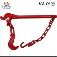 Buy cheap Lashing Lever from wholesalers