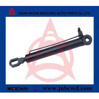 Buy cheap BeiBen Chassis Parts Cab Lifting Cylinder from wholesalers