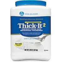Wholesale Thickeners Concentrated Thick-It 2 Thickener from china suppliers