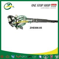 Buy cheap DFSK,CHANA Electric Window Regulator ZHE006-05 from wholesalers