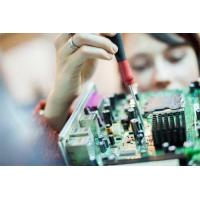 Buy cheap Electronics PCBA assembly services from wholesalers
