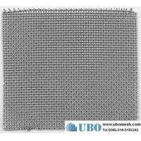 Stainless steel screens Manufactures