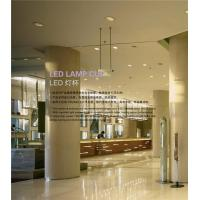 LED LAMP CUP Manufactures