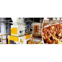 blog Chicken Feed Mill Manufactures