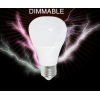 Dimmable -Philips led lamp Manufactures
