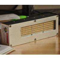 Buy cheap 395nm uv led price well for large format printer olikes from wholesalers
