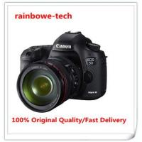 Buy cheap Canon 5D Mark III from wholesalers