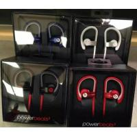 Buy cheap Powerbeats2 Wired In-Ear Headphone from wholesalers