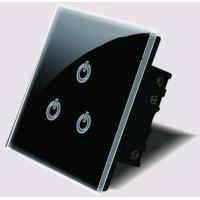 Intelligent switch YH0202-3W1 Manufactures