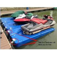 Wholesale Floating Dock from china suppliers