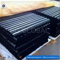 Wholesale Heavy Duty Polypropylene Weed Control Mat Fabric from china suppliers