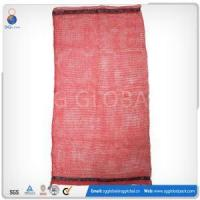 Wholesale Contact Now PP Leno Vegetable Mesh Bag from china suppliers