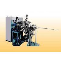 Opto & Semi-Conductor System Compact Laser MBE system Manufactures