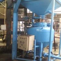 Buy cheap Pneumatic Ash Handling from wholesalers