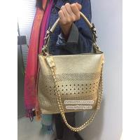 China Best selling studded handbags with clutch purse designer tote bags for women SY8322 on sale