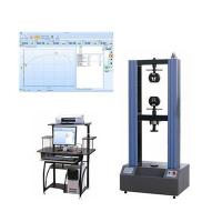 Buy cheap Electronic universal Upgrading and reconstruction of Testing machine from wholesalers