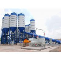 Buy cheap YCRP40 Series Wet concrete recycling Equipment from wholesalers