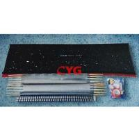 Buy cheap Heat Shrink Wraparound Sleeving - RSBA from wholesalers