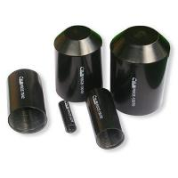 Buy cheap Heat Shrink Endcap - RSM from wholesalers