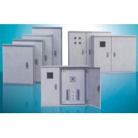 Buy cheap HPZB Distribution Box from wholesalers