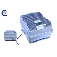 Buy cheap 10W GSM 850 outdoor repeater from wholesalers