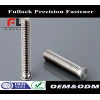 Buy cheap PEM Self-clinching Studs from wholesalers