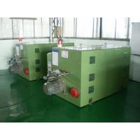 The winding machine Manufactures