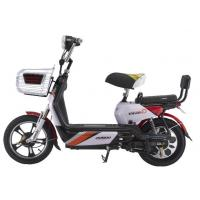 Buy cheap Kujunma Mini Electric Scooter from wholesalers