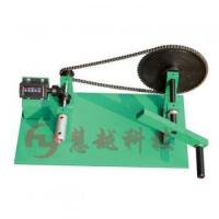 HY-R02 hand transformer winding machine Manufactures