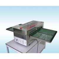 Buy cheap 56 inches above the light guide plate special cleaning machine from wholesalers
