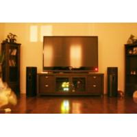 Buy cheap Brand TV Item: #596 from wholesalers
