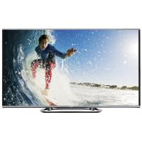 Buy cheap Brand TV Item: #661 from wholesalers