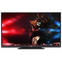 Buy cheap Brand TV Item: #654 from wholesalers