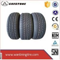 Wholesale Good Quality Auto Car Parts Accessories Tires Car PCR Tyres from china suppliers