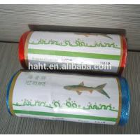 Wholesale china best sale high tenacity polyester string from china suppliers