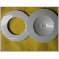 Filter Cover Manufactures