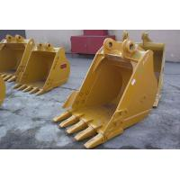 "Stock #A2403 36"" BUCKET W/TEETH Manufactures"