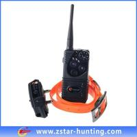 Buy cheap Dog hunting products 216S new dog training collar from wholesalers