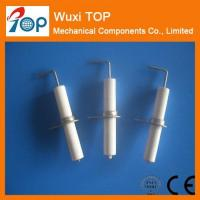 Buy cheap ignitor for gas boiler/oil burner spare parts from wholesalers
