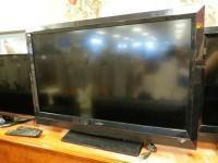 Buy cheap Electronics Vizio 32 TV from wholesalers