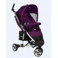 China Baby stroller on sale