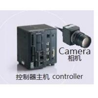 MY-CCD Intelligent automatic measuring camera Manufactures