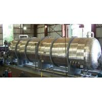 Buy cheap Hydrocyclone Separators from wholesalers