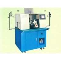Winder series Flying Fork rotor automatic winding machine Manufactures