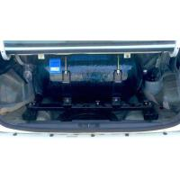 Buy cheap CNG Tanks Honda CNG Replacement Tank and Kit from wholesalers