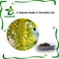 Wholesale Cosmetic Additive Licorice Extract Glabridin 40% from china suppliers