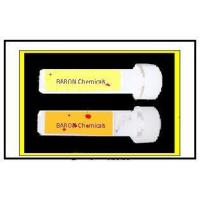 Buy cheap DIP SLIDE (Biological Growth Testing) from wholesalers